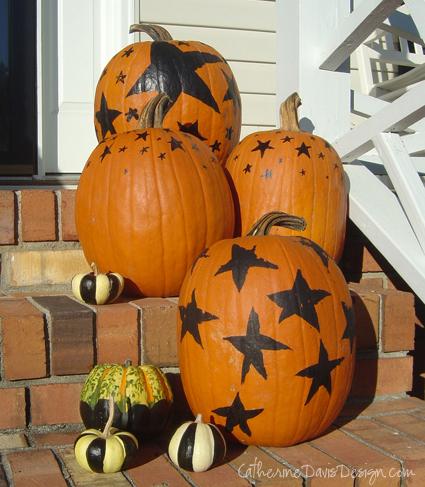 Davis+pumpkin