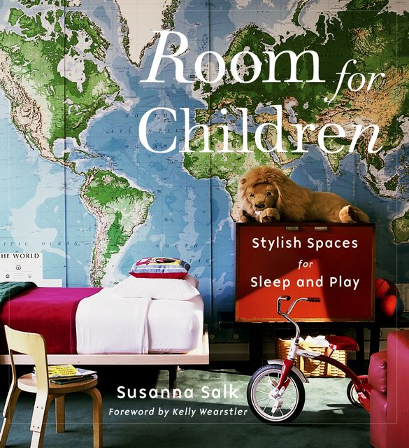 Room+for+children+1
