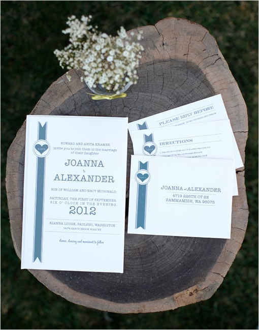 Free_hip_wedding_invitation