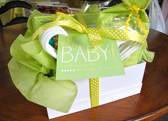 Bargain+gift+wrap+1