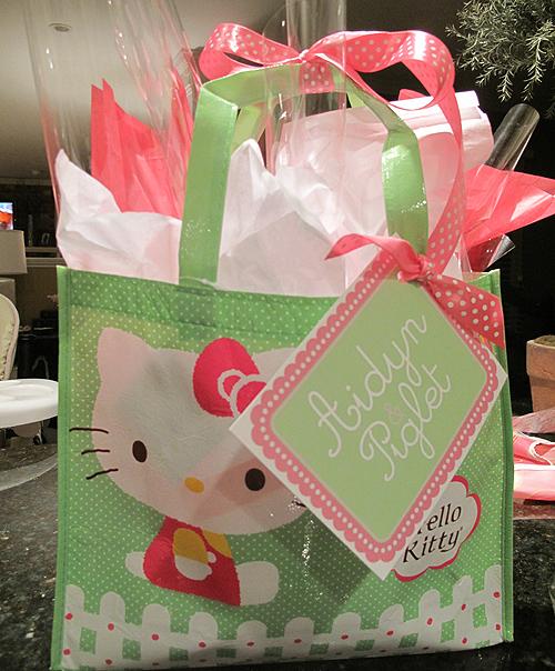 Bargain+gift+wrap+3