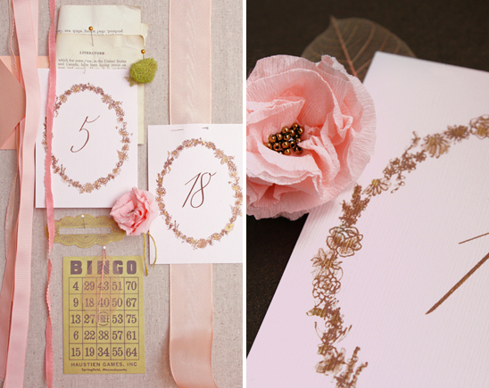 Table+numbers+printable