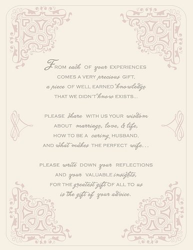 Wedding guest book FONT Young Love is a pretty script font I 39ve used a lot