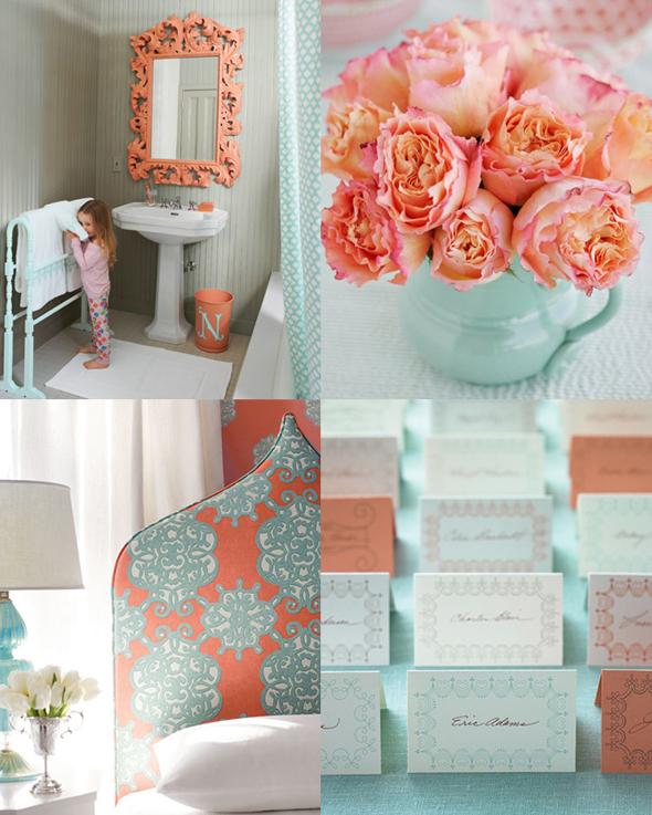 Color Inspiration - Design Editor