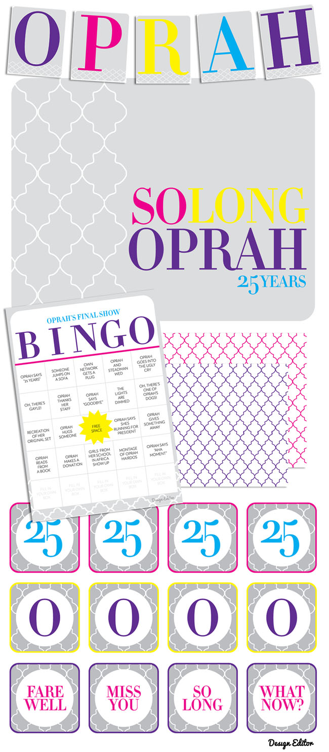 Oprah+Printables+DesignEditor