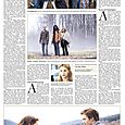 Los Angeles Times_1