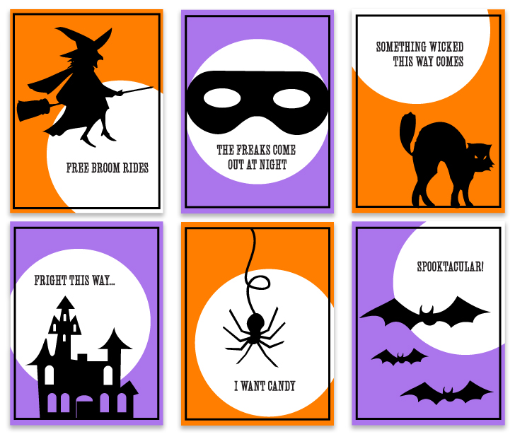 Halloween+Tags+DesignEditor