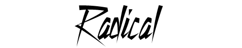 Stilltime+font