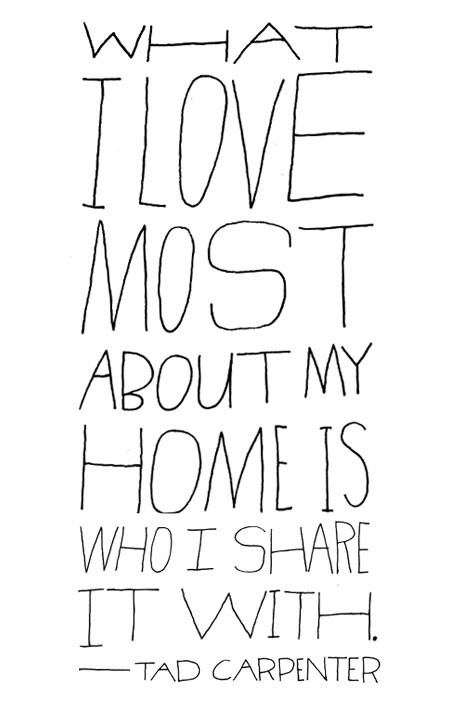 Photo Editor With Love Quotes Interesting Quotearama  Young House Love  Design Editor