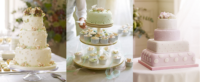 No Question Why Prince William And Kate Middleton Selected Cake Designer Fiona Cairns To Create The For Their Big Day Her Work Is Perfection