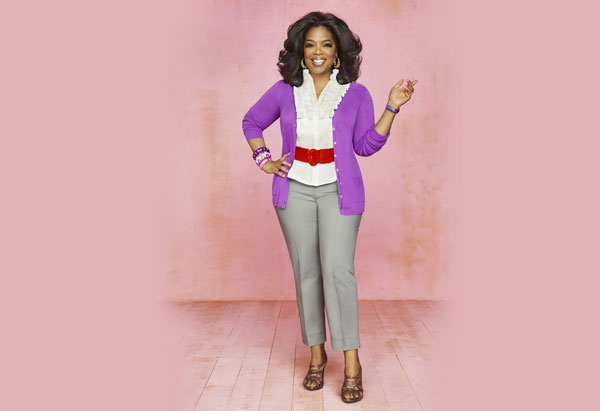 Oprah-on-O-Magazine-August-2010