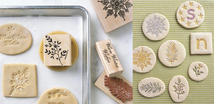Stamped+cookies