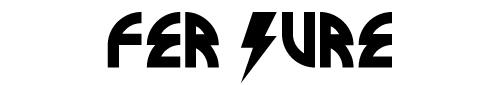 Brotherofmetal+font