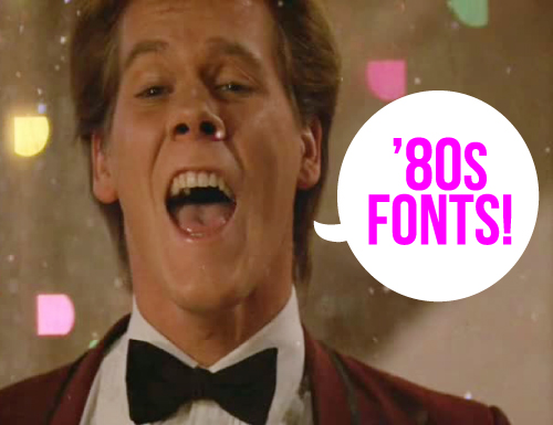 1980s+fonts