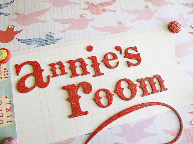 Annieroom+2