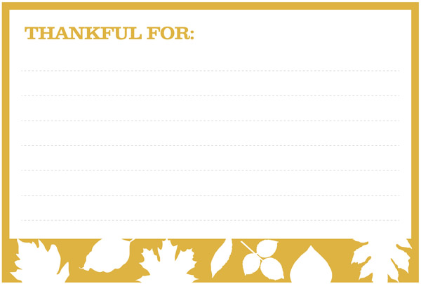 DesignEditor_ThanksRecipeCard