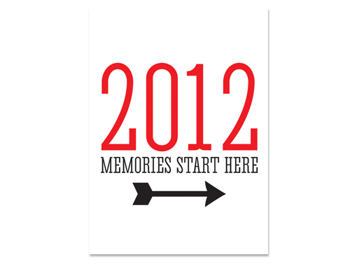 De+2012card