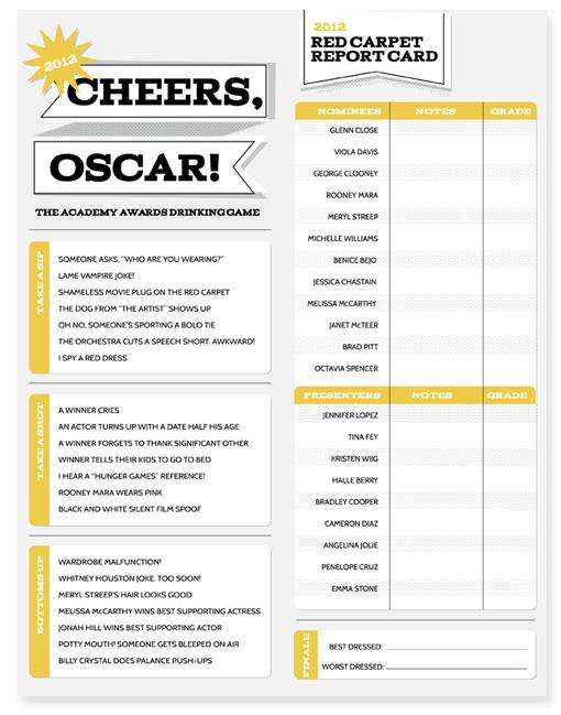 Designeditor+oscars2012b