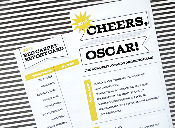 Designeditor+oscars