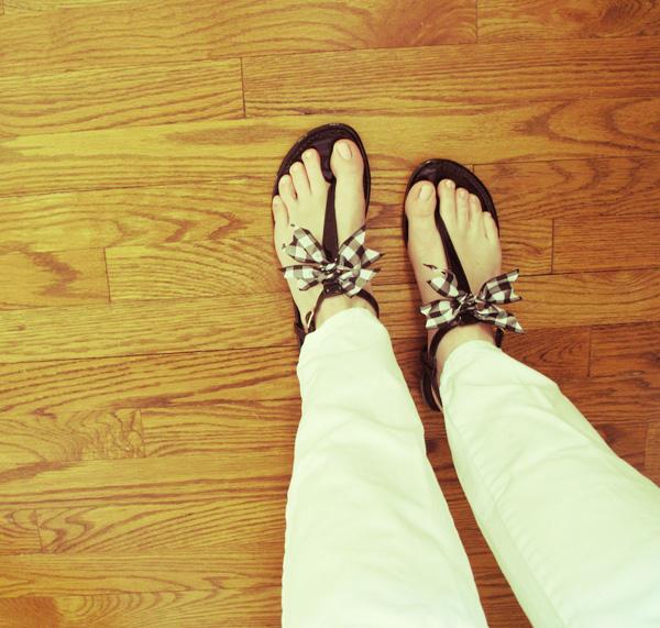 Designeditor+sandal3