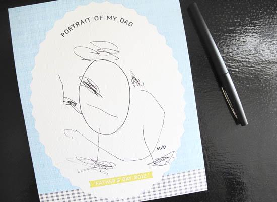 Designeditor+father'sday2
