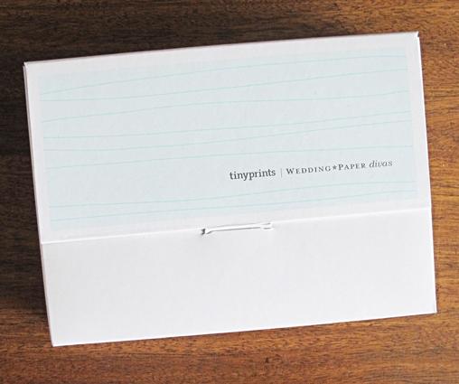 Tinyprints+thankyou3
