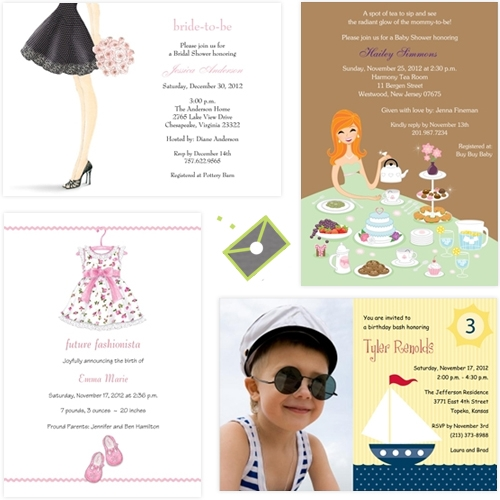 Storkie-party-invitations