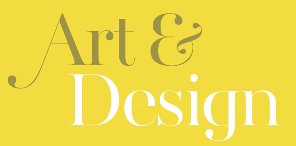 Aw conqueror didot font combinations & free alternatives · typewolf.