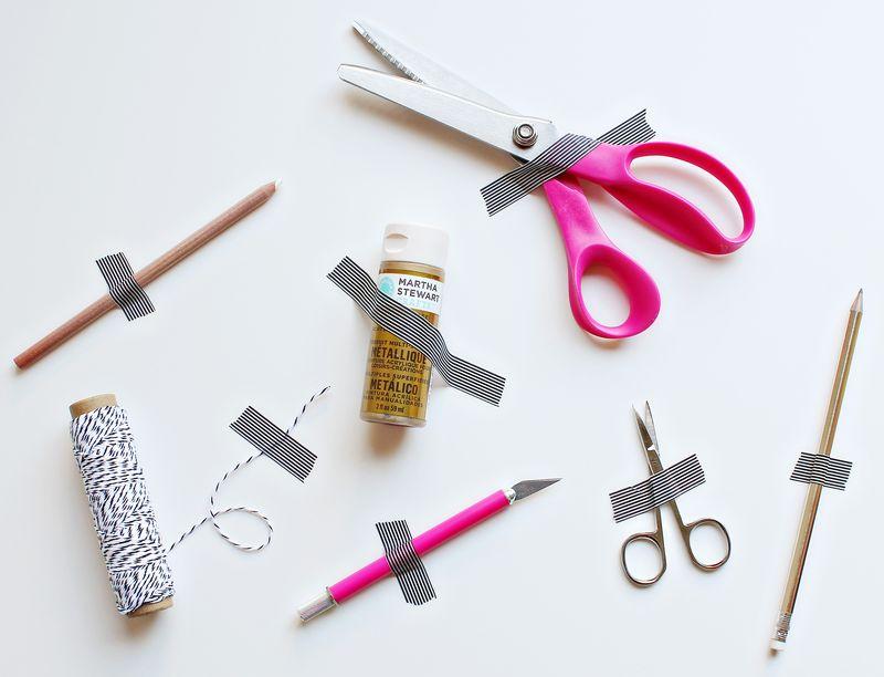 Crafts Tools Crafting