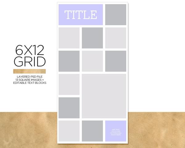Designeditor+grid