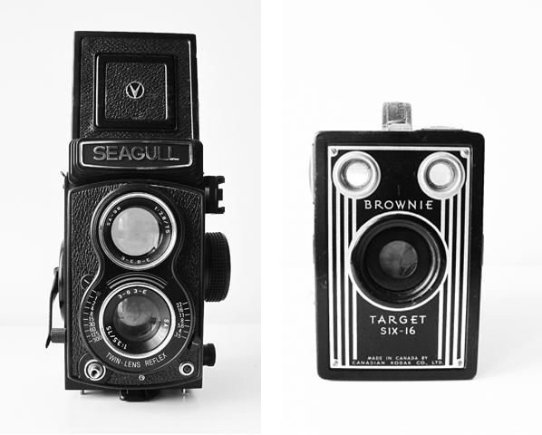 Designeditor+cameras
