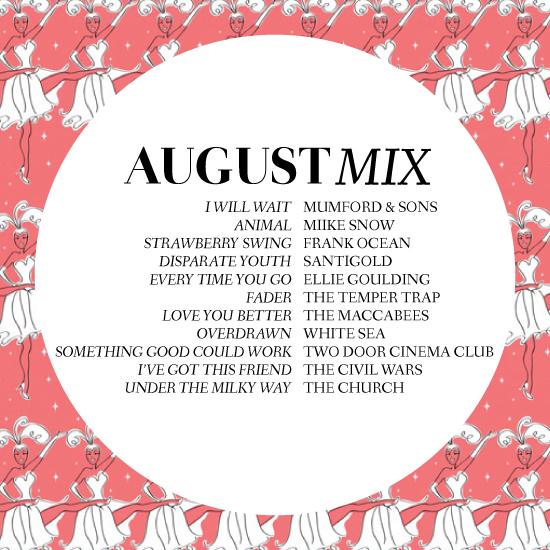 Designeditor+augustmix