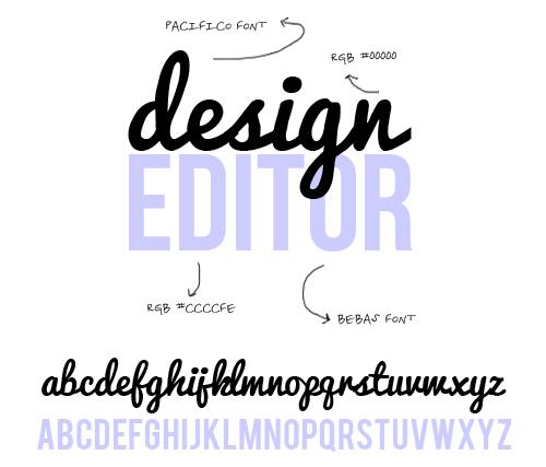 Designeditorlogo