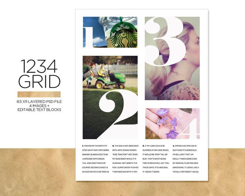Designeditor+template2
