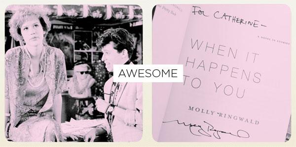 Designeditor+molly4