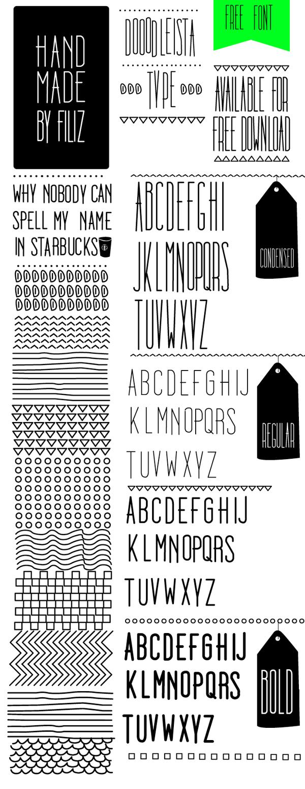 Designeditor+doodleista