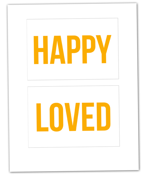 Designeditor+happylovedfreedownload