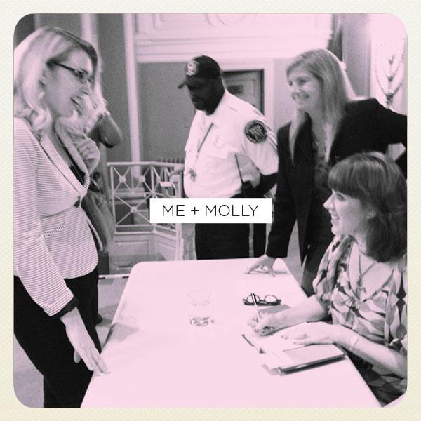 Designeditor+molly2