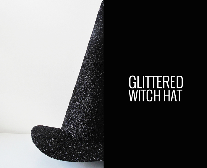 Designeditor+witchhat1
