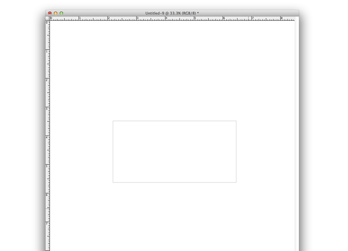 Designeditor+printingtip2