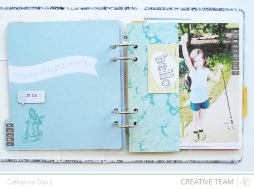 CatherineHandbook5