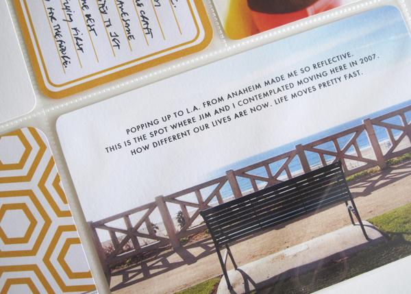 Designeditor+plwk3d