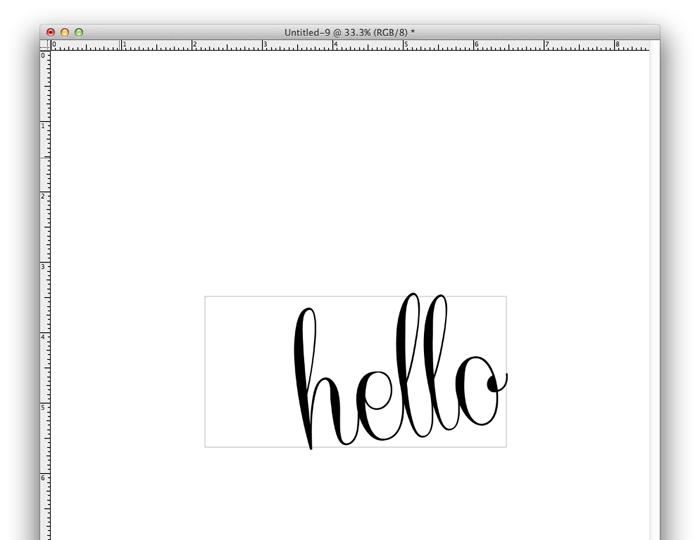 Designeditor+printingtip3