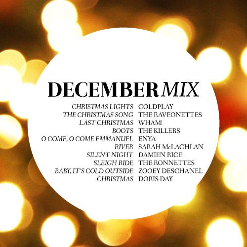 Designeditor+decembermix