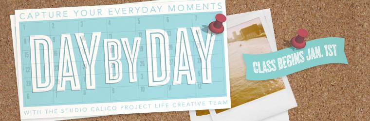Sc-daybyday