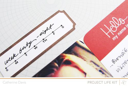 Designeditor+sneak3