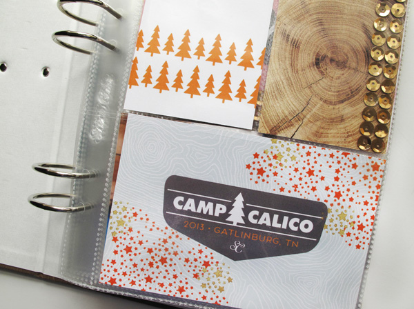 Designeditor+camp14