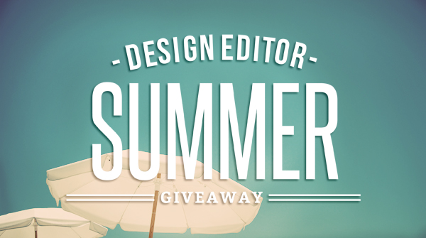 Designeditor+summertitle1