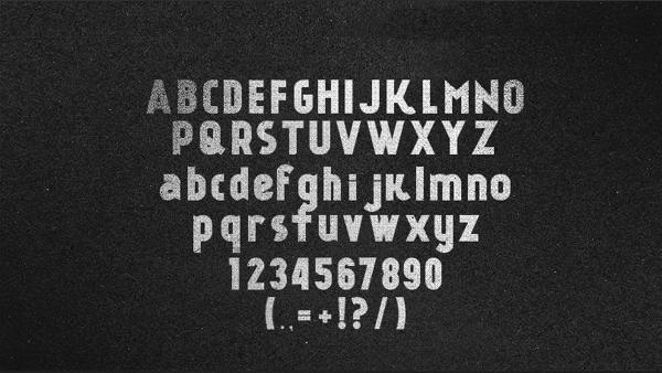 Designeditor+kankinfont
