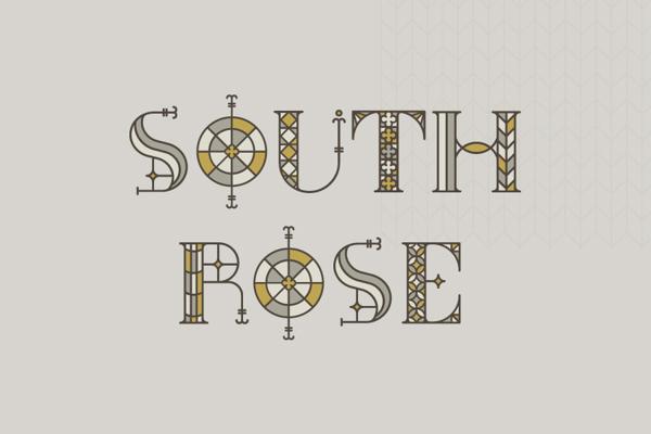 Designeditor+southrose1